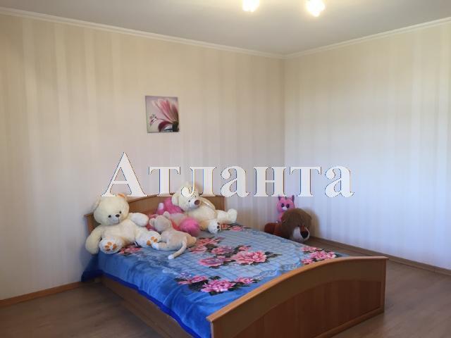 Продается дом на ул. Шахтная — 190 000 у.е. (фото №6)