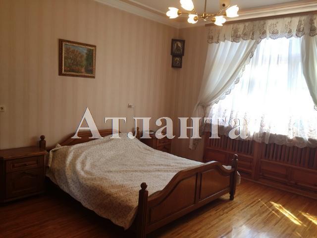 Продается дом на ул. Шахтная — 190 000 у.е. (фото №7)