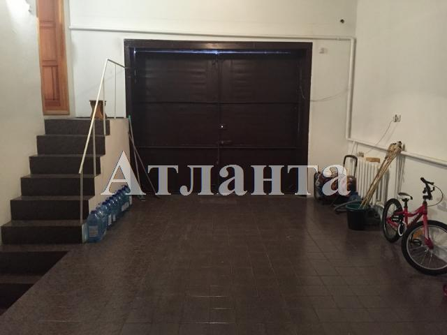Продается дом на ул. Шахтная — 190 000 у.е. (фото №14)