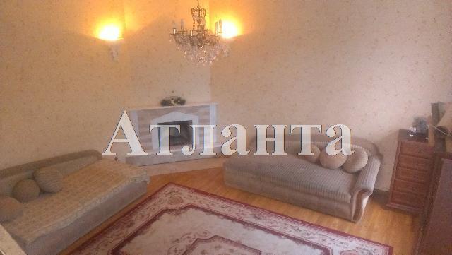 Продается дом на ул. Октябрьская — 119 000 у.е. (фото №2)