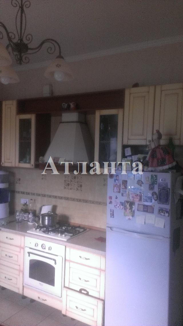 Продается дом на ул. Октябрьская — 119 000 у.е. (фото №4)