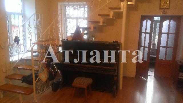 Продается дом на ул. Октябрьская — 119 000 у.е. (фото №5)