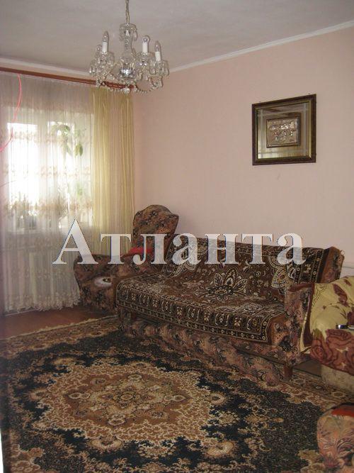 Продается дом на ул. Школьная — 65 000 у.е.