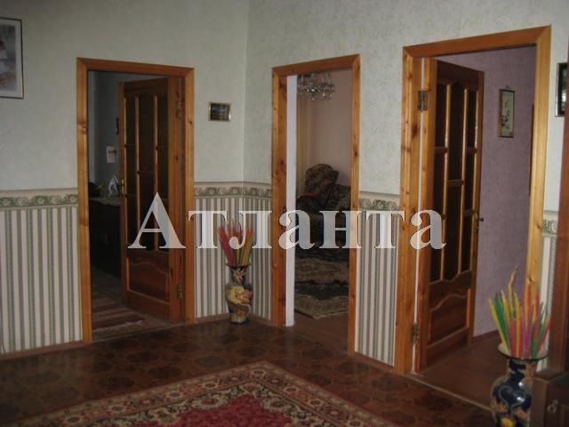 Продается дом на ул. Школьная — 65 000 у.е. (фото №2)