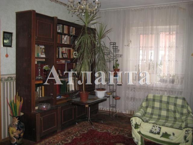Продается дом на ул. Школьная — 65 000 у.е. (фото №3)