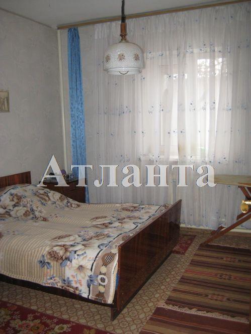 Продается дом на ул. Школьная — 65 000 у.е. (фото №4)