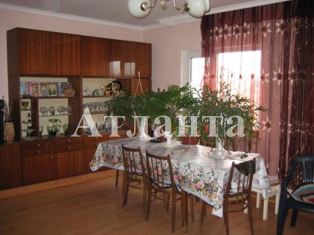 Продается дом на ул. Школьная — 65 000 у.е. (фото №5)