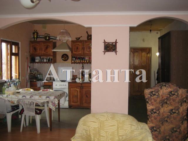 Продается дом на ул. Школьная — 65 000 у.е. (фото №6)