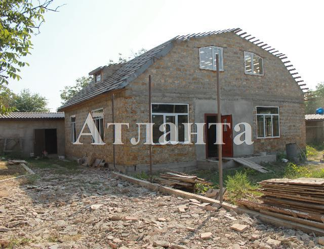 Продается дом на ул. Ленина — 55 000 у.е.