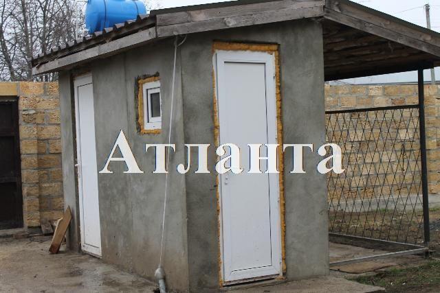 Продается дом на ул. Ленина — 55 000 у.е. (фото №2)