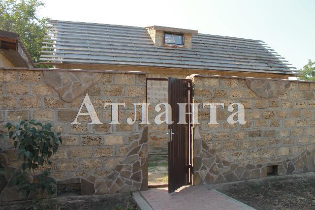 Продается дом на ул. Ленина — 55 000 у.е. (фото №3)