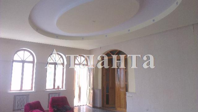 Продается дом на ул. Победы — 135 000 у.е. (фото №2)