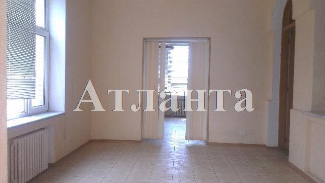 Продается дом на ул. Победы — 135 000 у.е. (фото №3)
