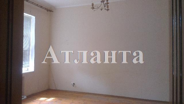 Продается дом на ул. Победы — 135 000 у.е. (фото №4)