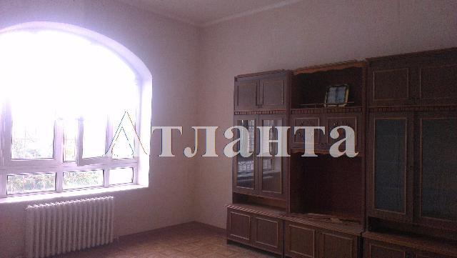 Продается дом на ул. Победы — 135 000 у.е. (фото №6)