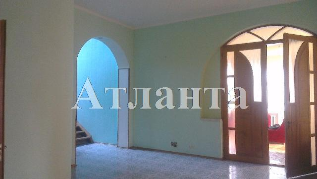 Продается дом на ул. Победы — 135 000 у.е. (фото №7)