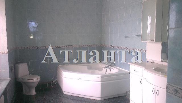 Продается дом на ул. Победы — 135 000 у.е. (фото №10)