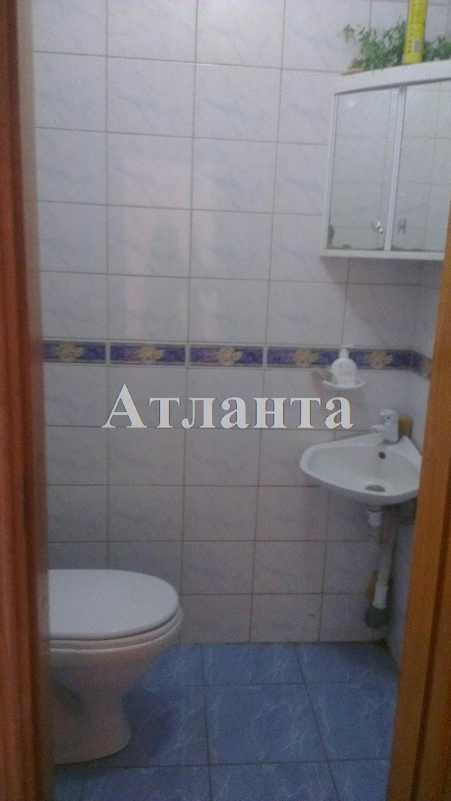 Продается дом на ул. Победы — 135 000 у.е. (фото №11)