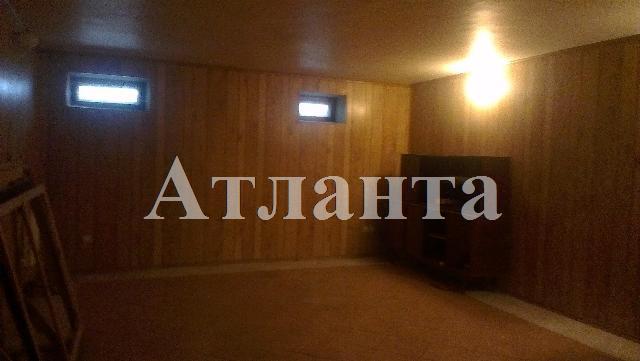 Продается дом на ул. Победы — 135 000 у.е. (фото №12)
