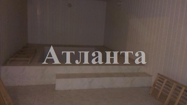 Продается дом на ул. Победы — 135 000 у.е. (фото №13)