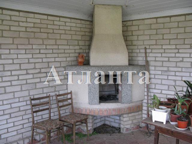 Продается дом на ул. Победы — 135 000 у.е. (фото №15)