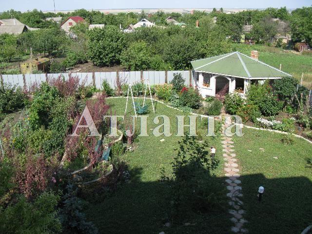 Продается дом на ул. Победы — 135 000 у.е. (фото №16)