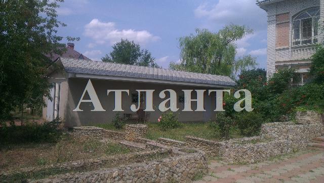 Продается дом на ул. Победы — 135 000 у.е. (фото №19)