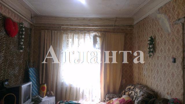 Продается дом на ул. Буденного — 45 000 у.е. (фото №2)