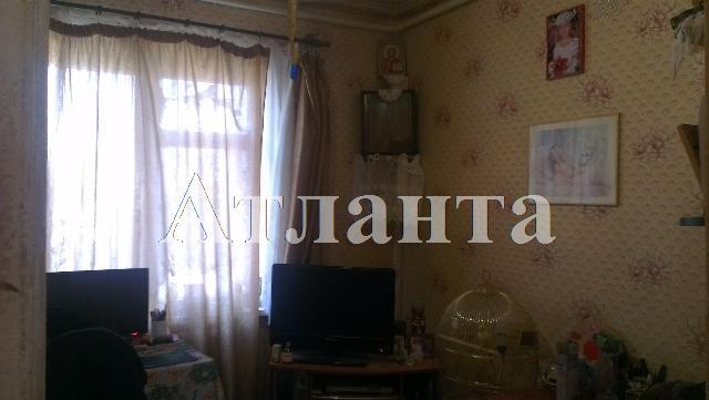 Продается дом на ул. Буденного — 45 000 у.е. (фото №3)