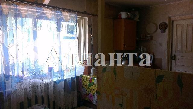 Продается дом на ул. Буденного — 45 000 у.е. (фото №4)
