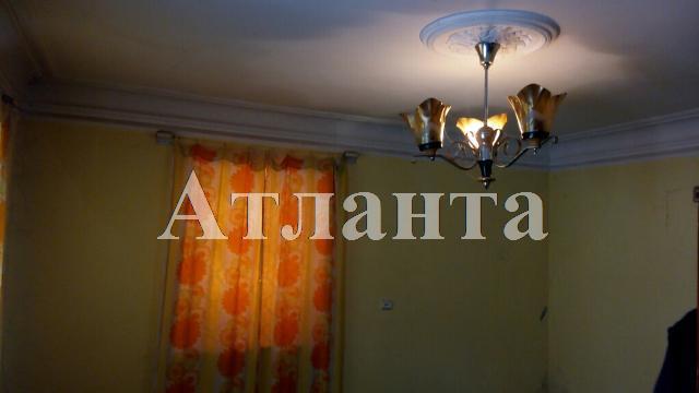Продается дом на ул. Калинина — 27 000 у.е.