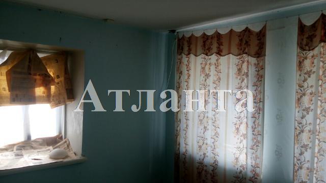 Продается дом на ул. Калинина — 27 000 у.е. (фото №3)