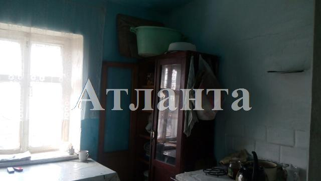 Продается дом на ул. Калинина — 27 000 у.е. (фото №4)