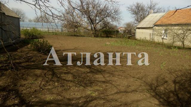 Продается дом на ул. Калинина — 27 000 у.е. (фото №6)