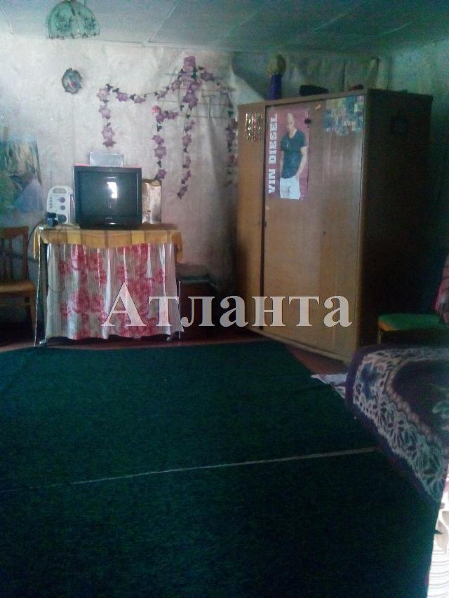 Продается дом на ул. Центральная — 25 000 у.е.