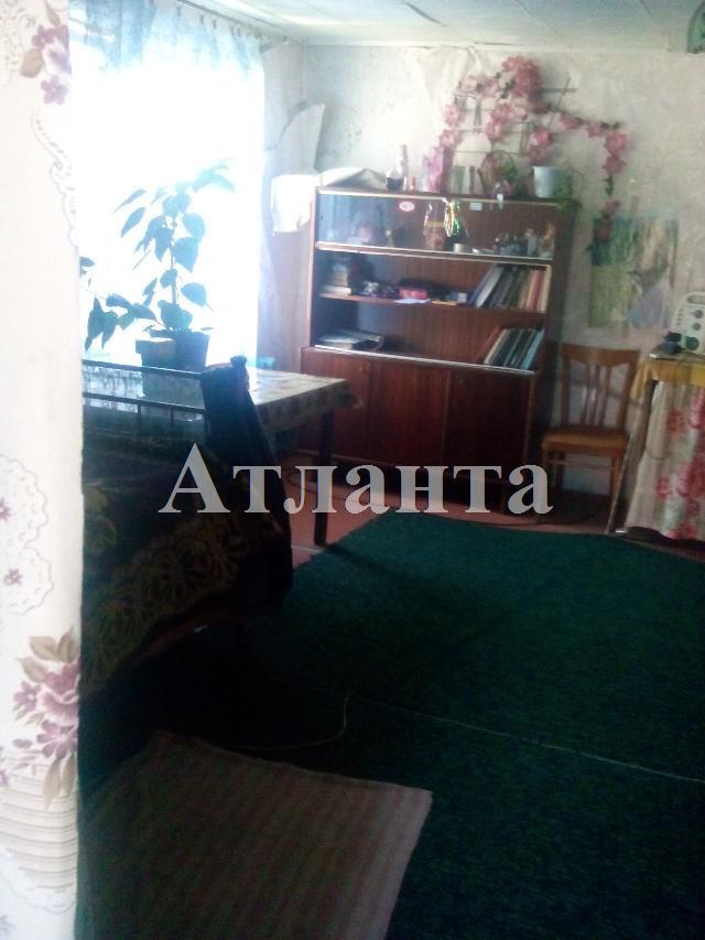 Продается дом на ул. Центральная — 25 000 у.е. (фото №2)