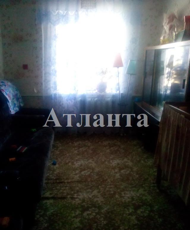 Продается дом на ул. Центральная — 25 000 у.е. (фото №3)