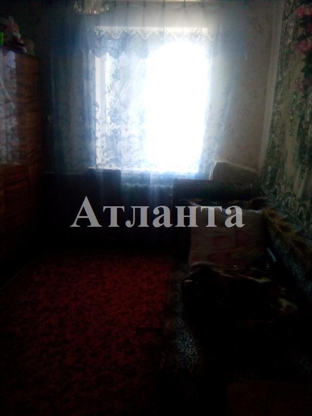 Продается дом на ул. Центральная — 25 000 у.е. (фото №4)