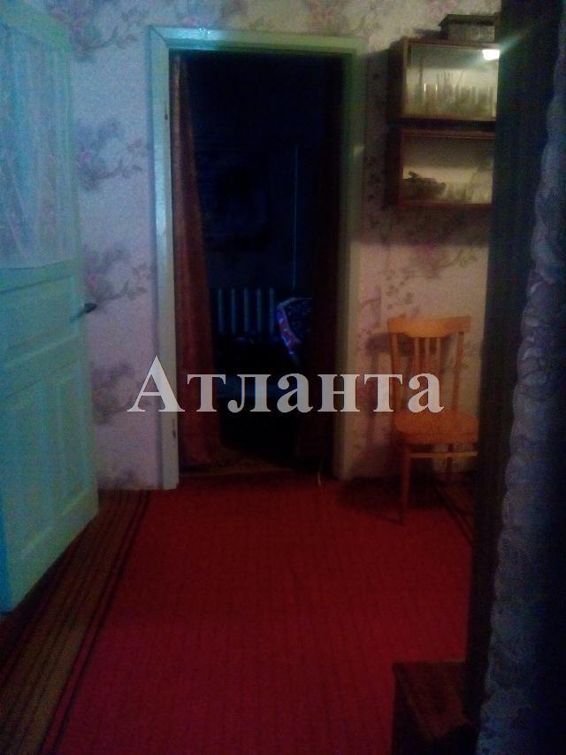 Продается дом на ул. Центральная — 25 000 у.е. (фото №6)