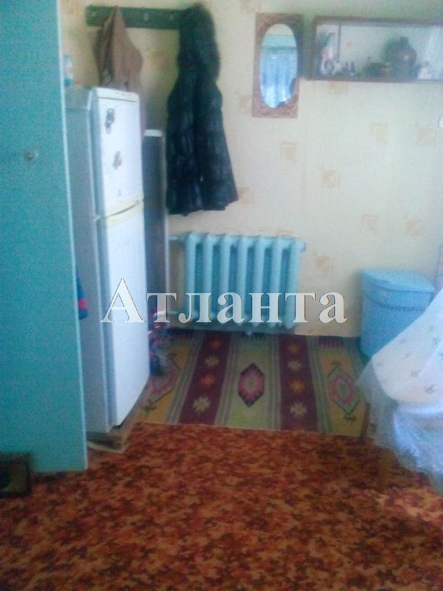 Продается дом на ул. Центральная — 25 000 у.е. (фото №7)