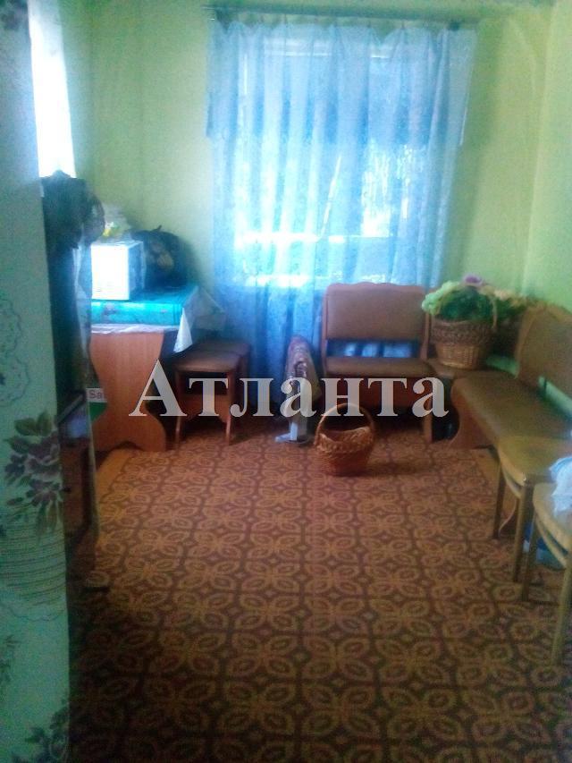 Продается дом на ул. Центральная — 25 000 у.е. (фото №8)