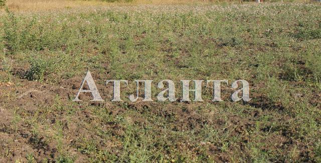 Продается земельный участок на ул. Селекционная — 6 000 у.е.