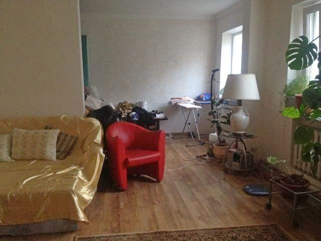 Продается дом на ул. Стуса Василя — 79 000 у.е.