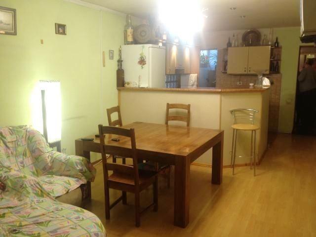 Продается дом на ул. Стуса Василя — 79 000 у.е. (фото №3)