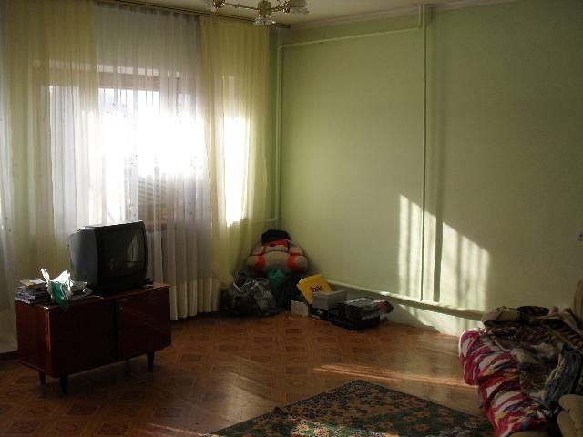 Продается дом на ул. Щорса Пер. — 120 000 у.е.