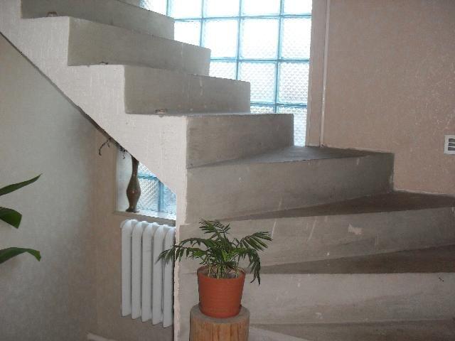 Продается дом на ул. Щорса Пер. — 120 000 у.е. (фото №3)