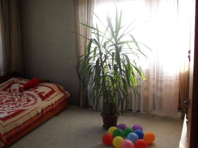 Продается дом на ул. Щорса Пер. — 120 000 у.е. (фото №4)
