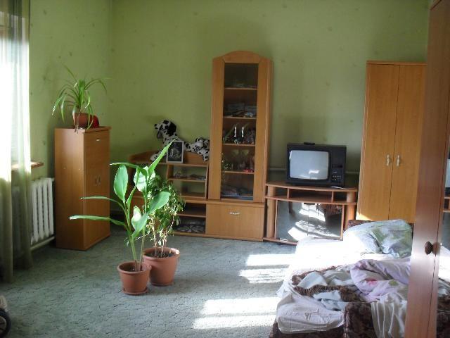 Продается дом на ул. Щорса Пер. — 120 000 у.е. (фото №5)