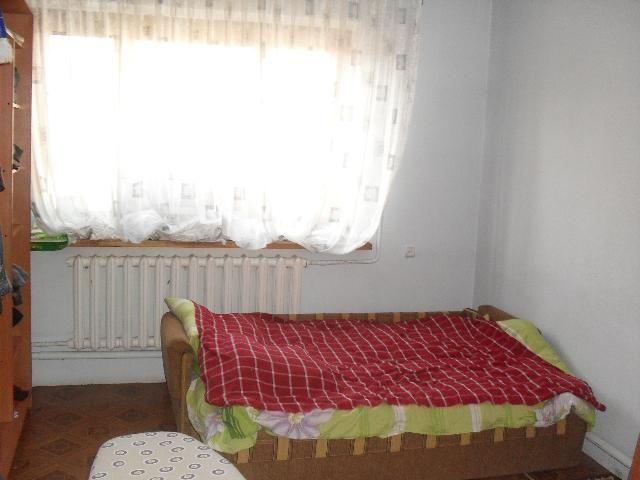 Продается дом на ул. Щорса Пер. — 120 000 у.е. (фото №6)