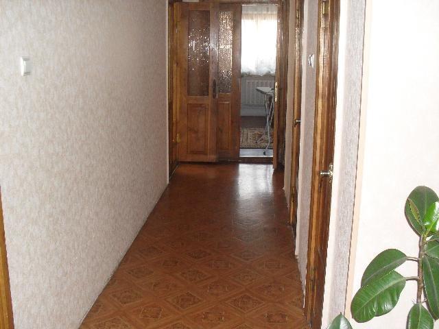 Продается дом на ул. Щорса Пер. — 120 000 у.е. (фото №7)
